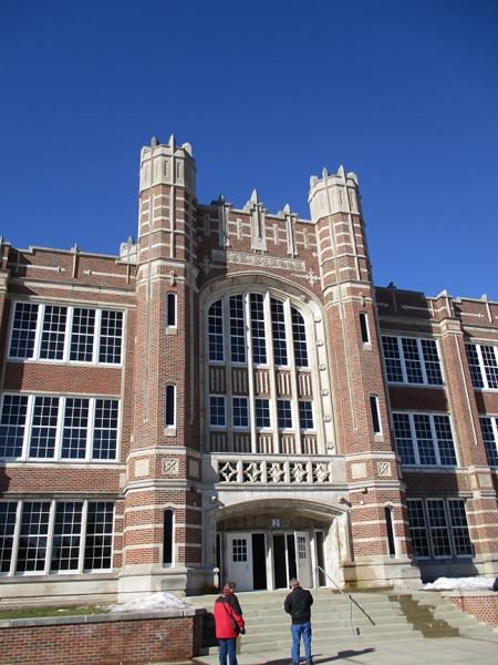 Austin MN - Austin Public Schools
