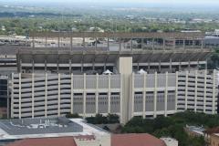 Austin TX - L Theo Bellmont Hall