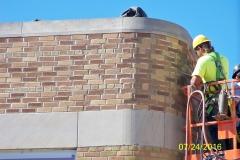 Breckenridge MN - Breckenridge Elementary