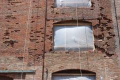 BrickRepair