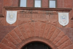 St. Joseph MO - German American Bank