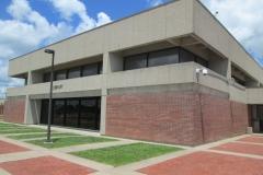 Iola KS - Allen County Community College