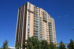 Kansas City MO - Sulgrave-Regency Condominiums