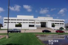 Oklahoma City OK  - Denver Davison Building