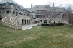 Tulsa OK - Lobeck Residence
