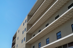 Wichita Falls TX - United Regional Medical Center